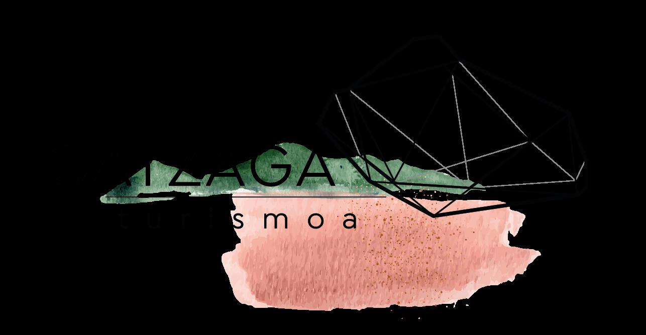 Gatzaga Turismo